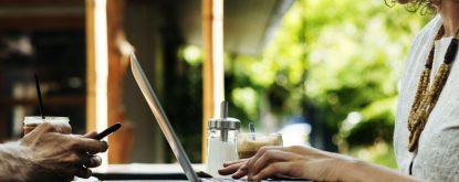 Qual a importância da usabilidade para o seu site?
