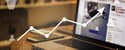metricas de um site de sucesso