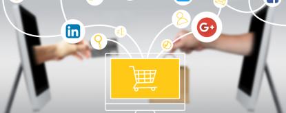 Vantagens do marketing digital para o e-commerce