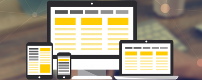 A importância da Comunicação Visual em seu Site