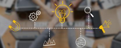 Por que contratar uma agência digital