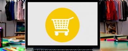 Design da loja virtual faz suas vendas aumentarem?