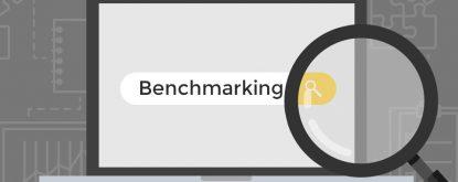 Inbound: Benchmarkting: o que os eu concorrente tem a ensinar
