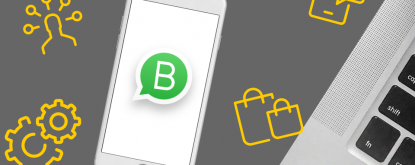 WhatsApp Business: entenda como funciona