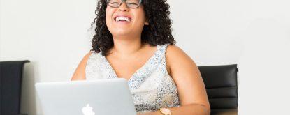 Consiga fidelizar clientes do seu e-commerce