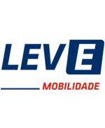 Logo Leve Mobilidade