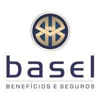 Logo Basel Seguros