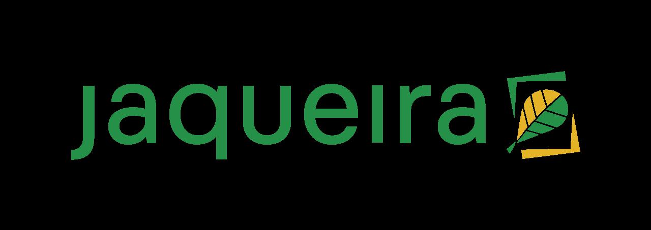 Logo Livraria Jaqueira