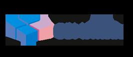 Logo Editora construir