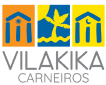 Logo Vilakika