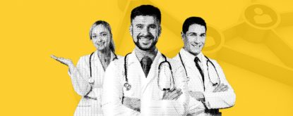 O-perfil-medico