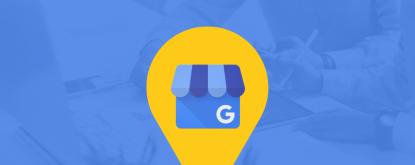 google-meu-negocio-dicas-para-gerar-mais-visibilidade